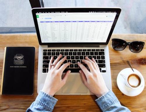 15 skutecznych technik jak sprawnie zarządzać skrzynką email