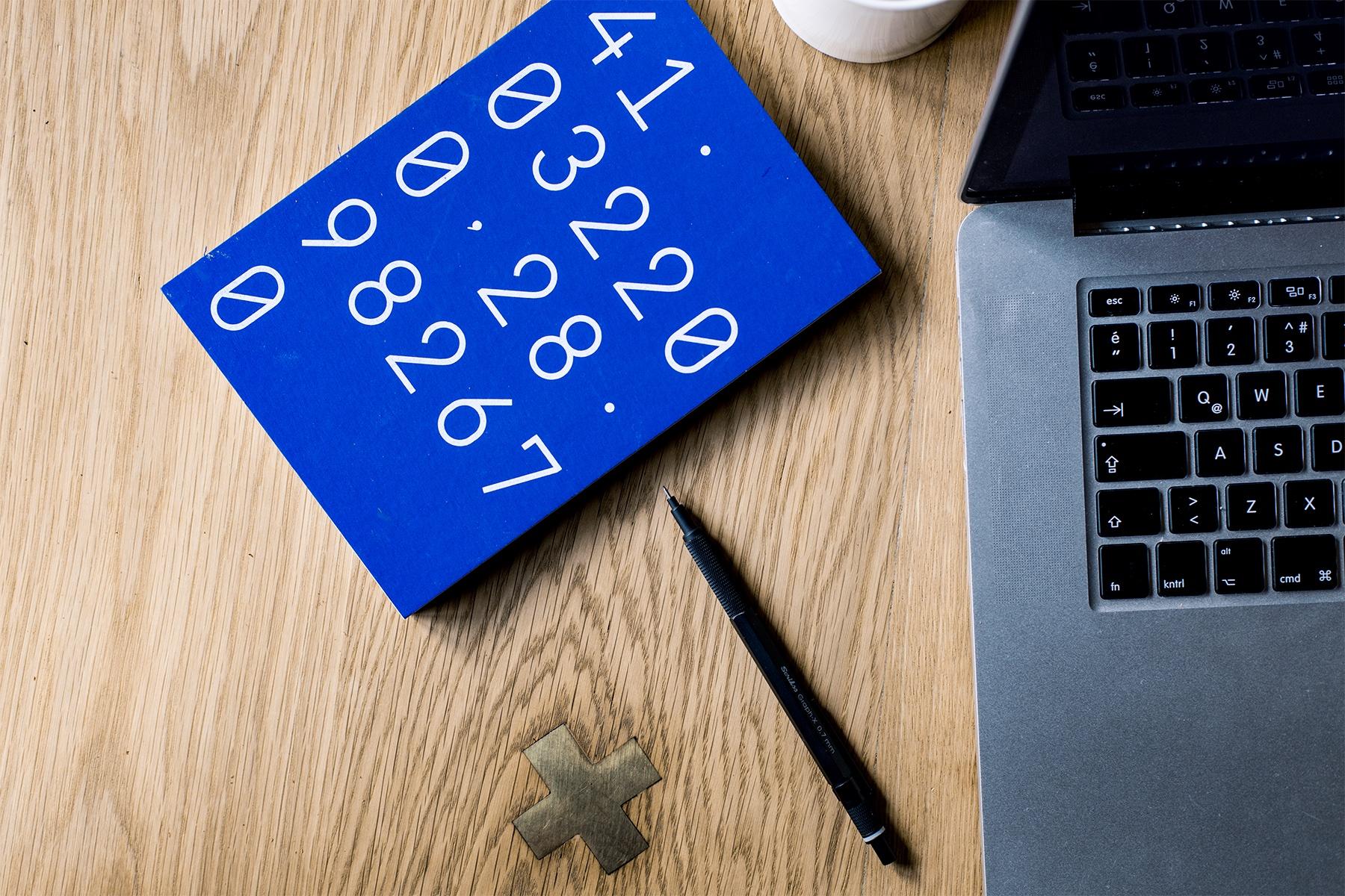 Ile czasu marnujesz w pracy?