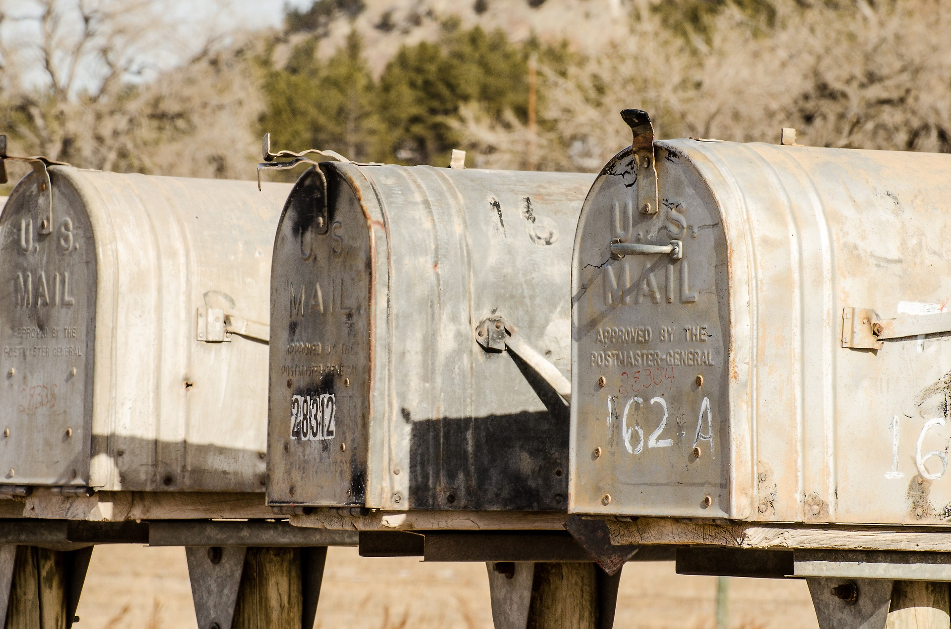Jak efektywnie korzystać ze skrzynki mailowej – Inbox Zero